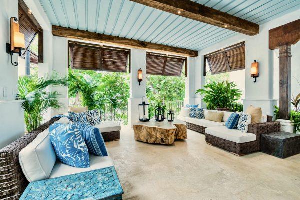 Traditional Architecture, Costa Rican Architecture, Architecture in Costa Rica