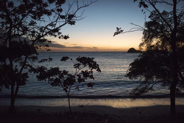 Playa Danta, Walkable Town, Family Vacation
