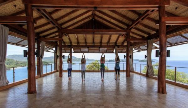 Casa-Chameleon-Yoga-Studio