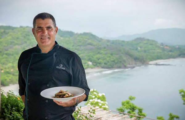 Guanacaste Nights, Food in Costa Rica, Guanacaste Events